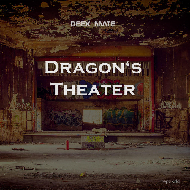 Dragon's Theater