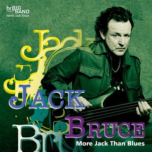 More Jack Than Blues (feat. Hr Bigband) [Live at 37. Deutsches Jazzfestival Frankfurt 2006] album
