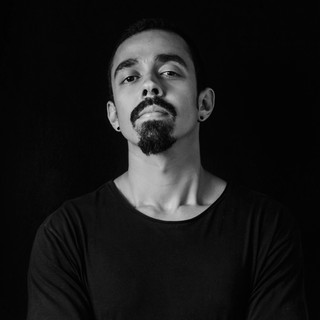 Loudstage profile picture