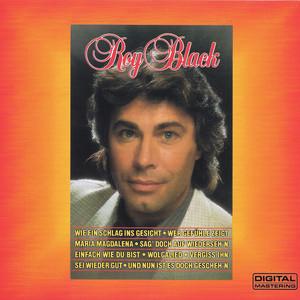 Roy Black album