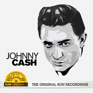 The Original Sun Recordings album