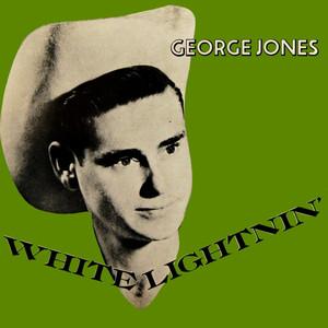 White Lightnin' album