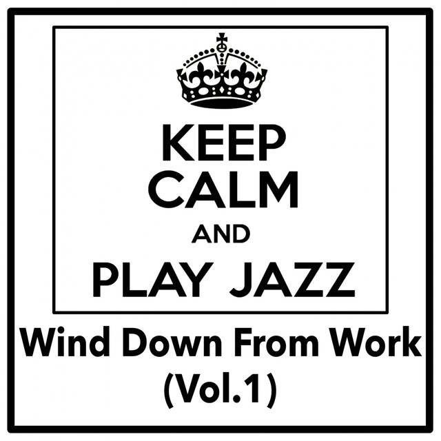 Bbm Is A Jazzy Jazz Chord For The Cocktail Party A Song By Chillout
