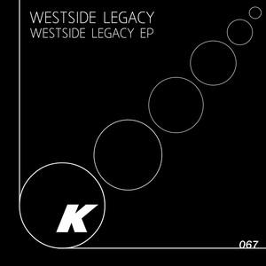 Westside Legacy