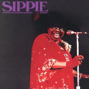 Sippie album