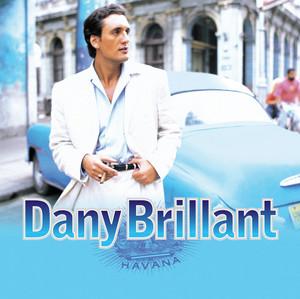 Havana album