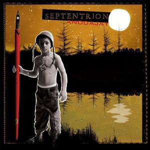 Septentrion album