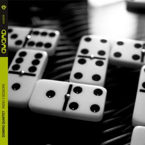 Domino Quartet