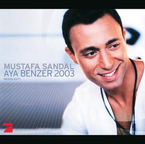Aya Benzer 2003 (Moonlight) Albümü