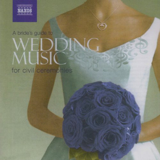 A Bride's Guide To Wedding Music For Civil Ceremonies