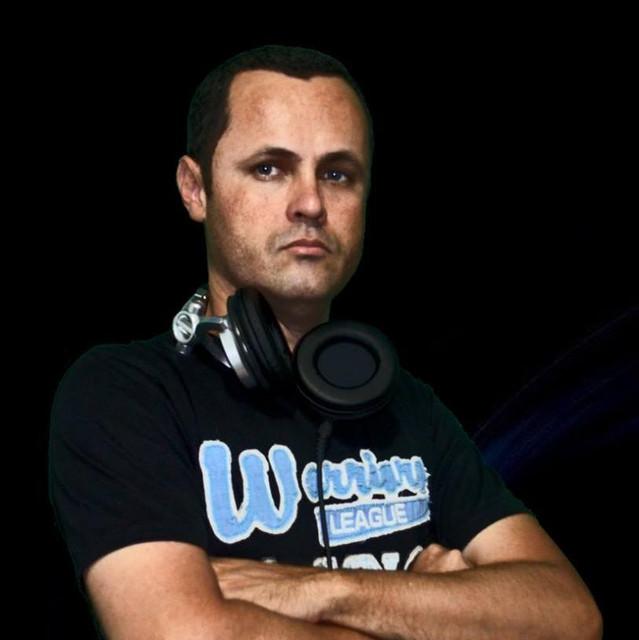 DJ PRODIGIO FEAT. ALTHEA HEWITT