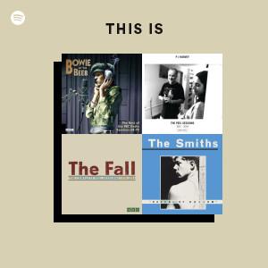 Best of John Peel Sessionsのサムネイル