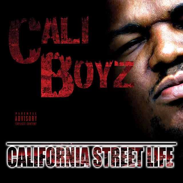 Cali Boyz