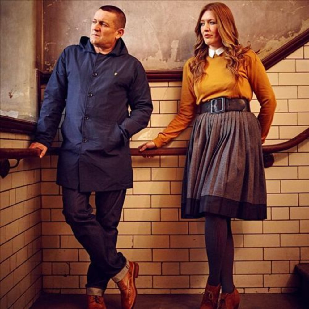 Jacqui Abbott tickets and 2020  tour dates