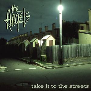 Take It to the Streets album