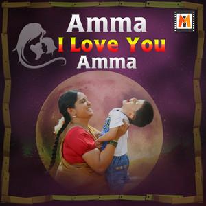Amma I Love You Amma Albümü