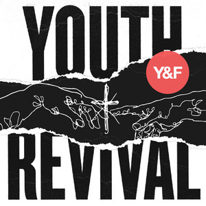 Youth Revival  - Hillsong Young and Free