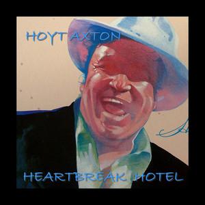 Heartbreak Hotel album