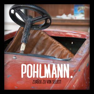 Pohlmann. Geplatzter Knoten cover