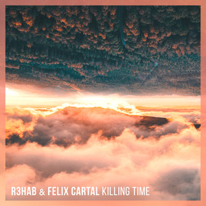 Killing Time Albümü