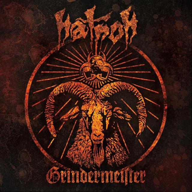 Natron