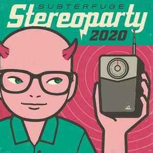 Stereoparty 2020 - Viva Suecia