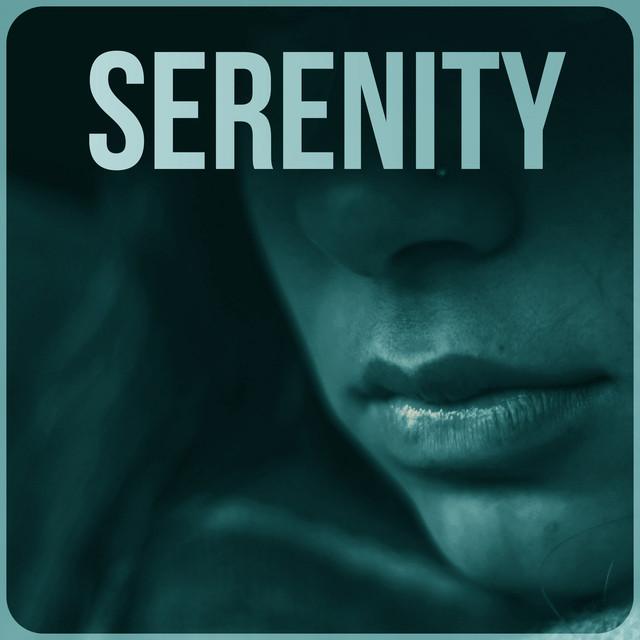 Serenity - Sad Music for Sad Moments, Sad Instrumental