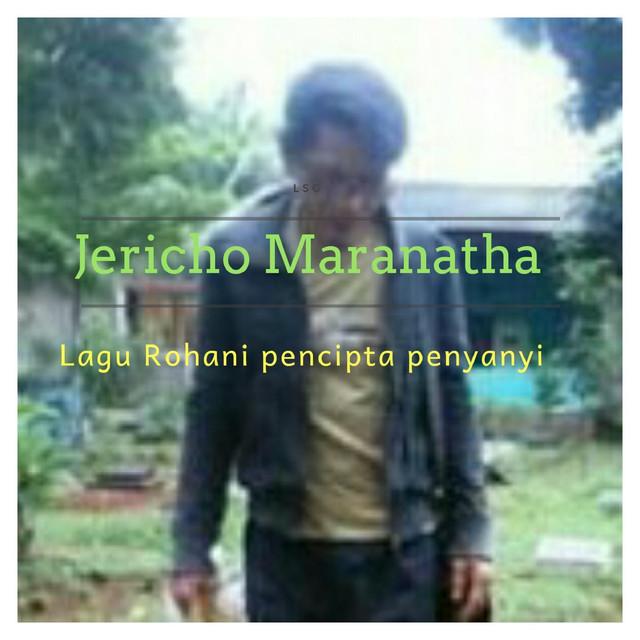 free download lagu Seturut Kehendak Mu gratis