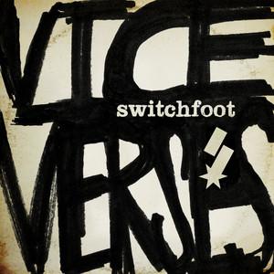 Vice Verses album