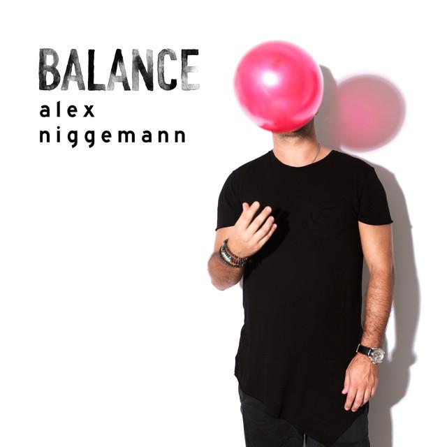 Balance (Mixed Version)