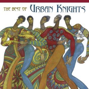 Best Of Urban Knights album