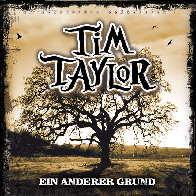 Tim Taylor tickets and 2018 tour dates