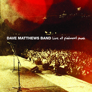 Live At Piedmont Park - Dave Matthews Band