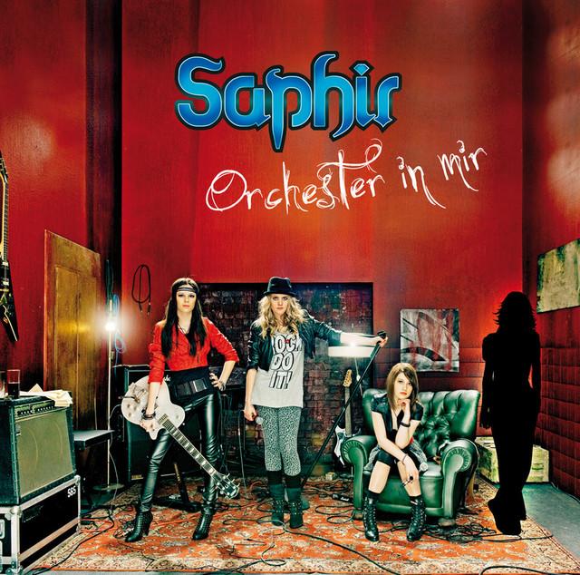 saphir orchester in mir