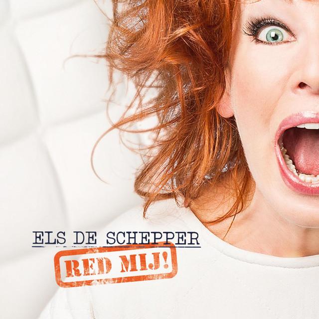 Els de Schepper
