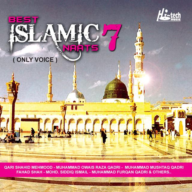 Sanon Apne Kol Bulale, a song by Qari Shahid Mehmood on Spotify
