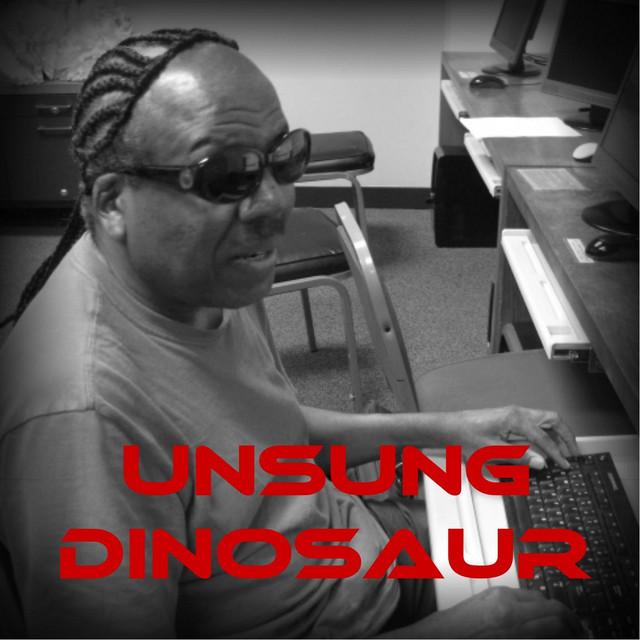 Unsung Dinosaur