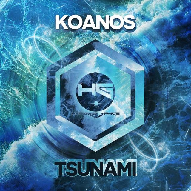 Koanos
