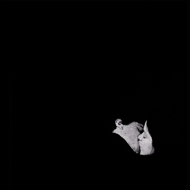 Bob Moses - Tearing Me Up image cover