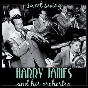 Sweet Swing album