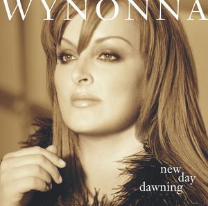 Wynonna Help Me cover