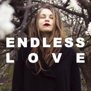 Endless Love: A Decade of Hits