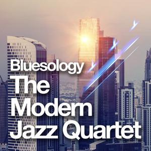 Bluesology album