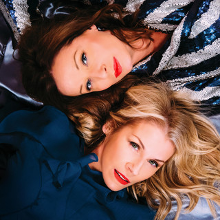 Bananarama profile picture