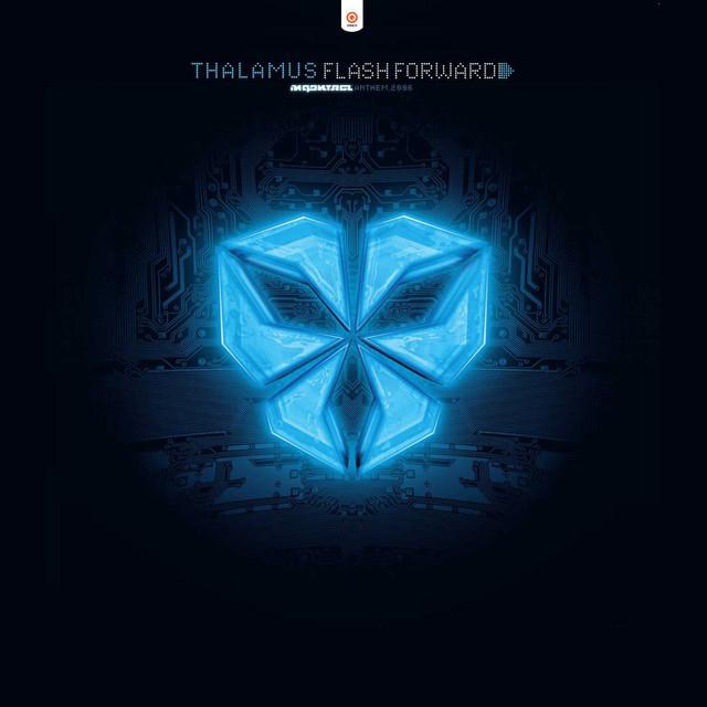 Thalamus On Spotify