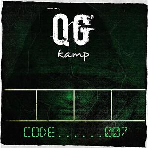Q.G. Kamp