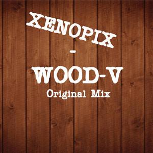 Xenopix