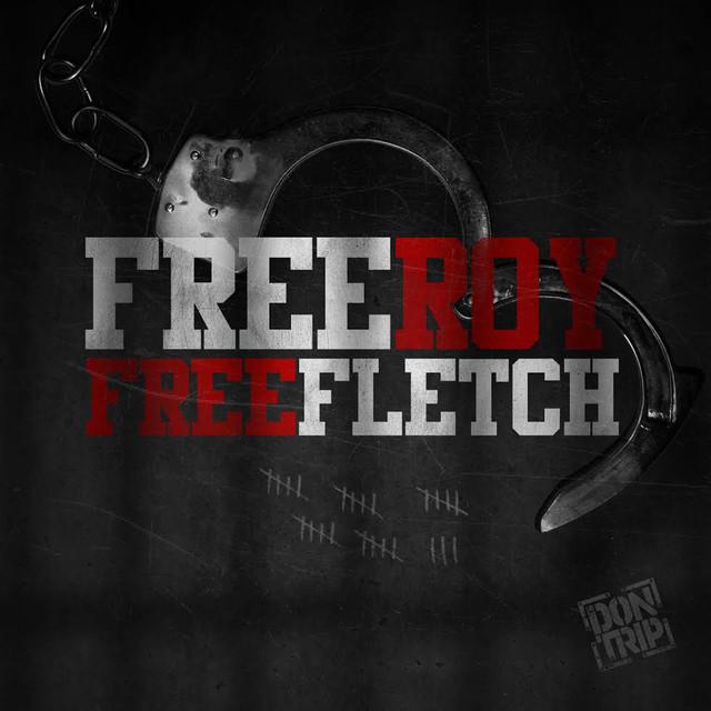 Free Roy, Free Fletch