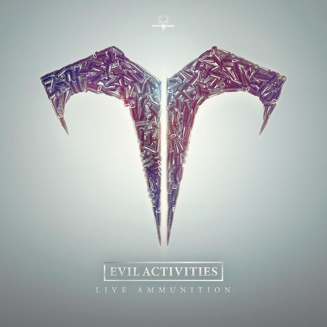 Live Ammunition