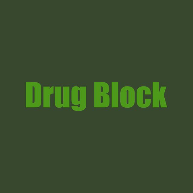 Drug Block